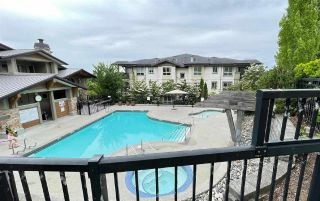 """Photo 22: 202 3082 DAYANEE SPRINGS Boulevard in Coquitlam: Westwood Plateau Condo for sale in """"The Lanterns"""" : MLS®# R2589726"""