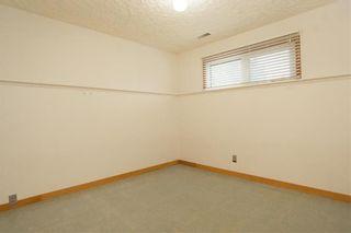 Photo 18: 32 Vincent Massey Boulevard in Winnipeg: Windsor Park Residential for sale (2G)  : MLS®# 202124397