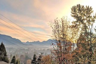 Photo 31: R2463081 - 2994 Pasture Cir, Coquitlam House
