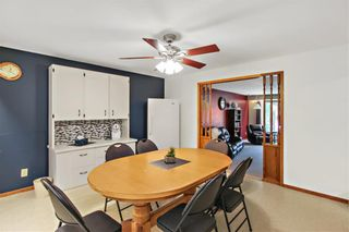 Photo 10: 30 East Gate in Winnipeg: Armstrong's Point Residential for sale (1C)  : MLS®# 202118460