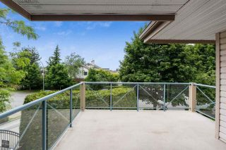 """Photo 25: 209 22150 48 Avenue in Langley: Murrayville Condo for sale in """"Eaglecrest"""" : MLS®# R2588897"""