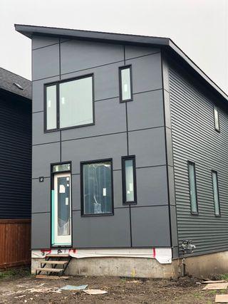 Photo 5: 10904 129 Street in Edmonton: Zone 07 House for sale : MLS®# E4255151