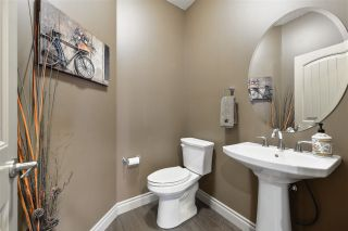 Photo 21: 15 LINCOLN Green: Spruce Grove House for sale : MLS®# E4227515