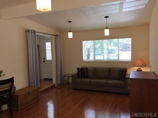 Photo 19: CLAIREMONT House for sale : 4 bedrooms : 5174 Acuna St in San Diego