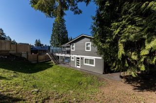Photo 36: 4788 HIGHLAND Boulevard in North Vancouver: Canyon Heights NV House for sale : MLS®# R2624809