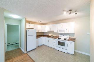 Photo 8: 1206 9710 105 Street in Edmonton: Zone 12 Condo for sale : MLS®# E4232142
