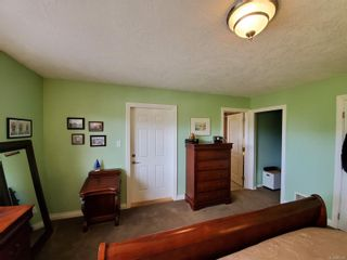 Photo 15: 2473 Valleyview Pl in : Sk Broomhill House for sale (Sooke)  : MLS®# 887391