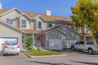 Photo 27: 139 Mt Douglas Manor SE in Calgary: McKenzie Lake Row/Townhouse for sale : MLS®# A1149851