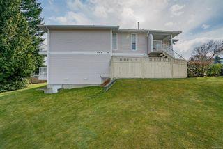 Photo 27: 6048 N Cedar Grove Dr in : Na North Nanaimo Row/Townhouse for sale (Nanaimo)  : MLS®# 868829