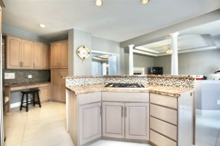 """Photo 14: 16978 105 Avenue in Surrey: Fraser Heights House for sale in """"Fraser Heights"""" (North Surrey)  : MLS®# R2555605"""