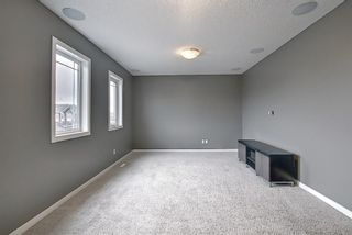 Photo 25: 6 Redstone Manor NE in Calgary: Redstone Detached for sale : MLS®# A1106448