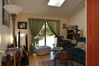 """Photo 6: 5160 RADCLIFFE Road in Sechelt: Sechelt District House for sale in """"SELMA PARK"""" (Sunshine Coast)  : MLS®# R2100427"""