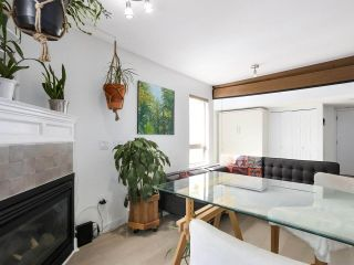 """Photo 8: 312 688 E 16TH Avenue in Vancouver: Fraser VE Condo for sale in """"Vintage Eastside"""" (Vancouver East)  : MLS®# R2510286"""