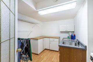 Photo 31: 235 Birch Avenue: Cold Lake House for sale : MLS®# E4243148