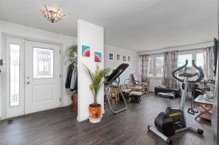 Photo 3: 10401 101 Avenue: Morinville House for sale : MLS®# E4240248