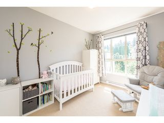 """Photo 14: 406 270 FRANCIS Way in New Westminster: Fraserview NW Condo for sale in """"THE GROVE AT VICTORIA HILL"""" : MLS®# R2268417"""