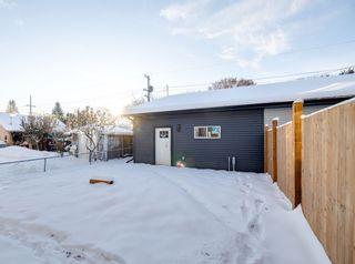 Photo 41: 7639 92 Avenue in Edmonton: Zone 18 House for sale : MLS®# E4221531