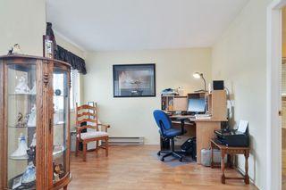 "Photo 17: 12 11438 BEST Street in Maple Ridge: Southwest Maple Ridge Townhouse for sale in ""FAIRWAY ESTATES"" : MLS®# R2615636"