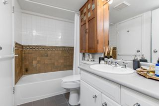 """Photo 17: 422 2255 W 4TH Avenue in Vancouver: Kitsilano Condo for sale in """"THE CAPERS BUILDING"""" (Vancouver West)  : MLS®# R2565232"""