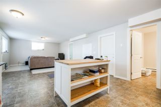 Photo 28: 7245 202A Street in Langley: Willoughby Heights House for sale : MLS®# R2476631