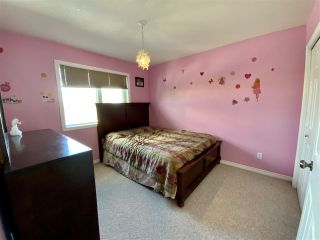 Photo 20: 208 Parkglen Close: Wetaskiwin House for sale : MLS®# E4252924