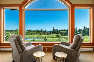 Photo 1: 341 3666 Royal Vista Way in : CV Crown Isle Condo for sale (Comox Valley)  : MLS®# 851327