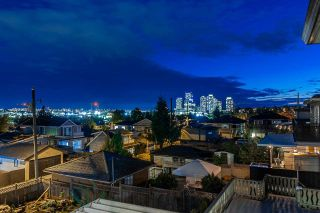 Photo 22: 286 E 63RD Avenue in Vancouver: South Vancouver House for sale (Vancouver East)  : MLS®# R2572547
