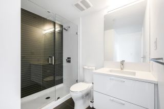 Photo 18: 518 3557 SAWMILL Crescent in Vancouver: South Marine Condo for sale (Vancouver East)  : MLS®# R2615238