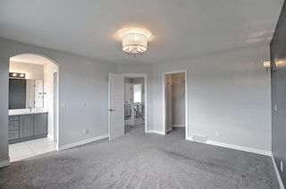 Photo 23: 29 West Cedar Point SW in Calgary: West Springs Detached for sale : MLS®# A1131789