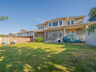 Photo 63: 5626 Oceanview Terr in Nanaimo: Na North Nanaimo House for sale : MLS®# 882120