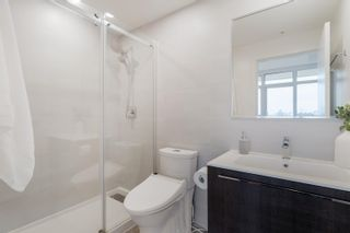 """Photo 22: 523 2508 WATSON Street in Vancouver: Mount Pleasant VE Townhouse for sale in """"THE INDEPENDENT"""" (Vancouver East)  : MLS®# R2625701"""