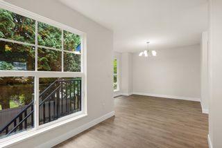 "Photo 5: 704 9118 149 Street in Surrey: Bear Creek Green Timbers Townhouse for sale in ""Wildwood Glen"" : MLS®# R2621623"