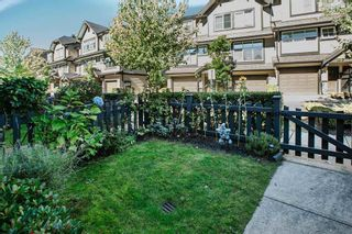"Photo 3: 70 13819 232 Street in Maple Ridge: Silver Valley Townhouse for sale in ""Brighton"" : MLS®# R2503292"