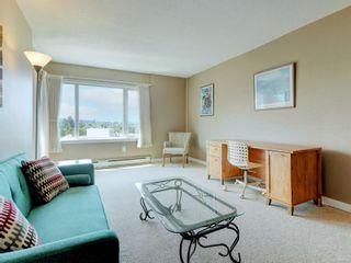 Photo 2: 506 103 E Gorge Rd in : Vi Burnside Condo for sale (Victoria)  : MLS®# 884265
