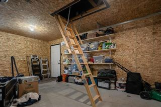 Photo 31: 127 Garfield Street in Winnipeg: Wolseley Residential for sale (5B)  : MLS®# 202121882