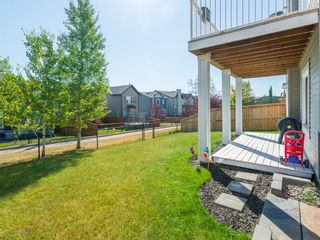 Photo 45: 84 Sage Bank Crescent NW in Calgary: Sage Hill Detached for sale : MLS®# A1027178