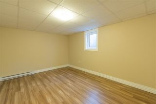 Photo 24: 1590 Maple Street in Kingston: 404-Kings County Residential for sale (Annapolis Valley)  : MLS®# 202007297
