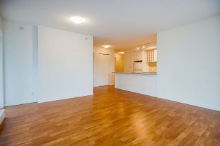 """Photo 15: 602 668 CITADEL Parade in Vancouver: Downtown VW Condo for sale in """"SPECTRUM 2"""" (Vancouver West)  : MLS®# R2619945"""