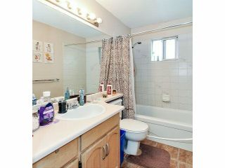 Photo 17: 2426 MARIANA Place in Coquitlam: Cape Horn House for sale : MLS®# V1058904
