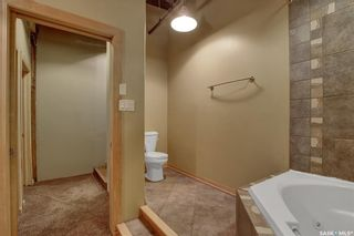 Photo 19: 304 1170 Broad Street in Regina: Warehouse District Residential for sale : MLS®# SK856775