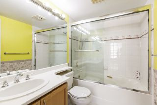 """Photo 15: 1005 4350 BERESFORD Street in Burnaby: Metrotown Condo for sale in """"Carlton on the Park"""" (Burnaby South)  : MLS®# R2226069"""