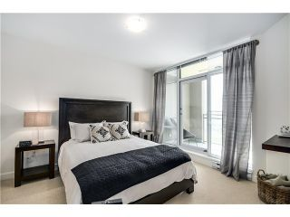 Photo 6: #1004  2789 SHAUGHNESSY ST in Port Coquitlam: Central Pt Coquitlam Condo for sale