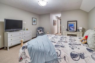 Photo 30: 278 CRANLEIGH Place SE in Calgary: Cranston Detached for sale : MLS®# C4295663