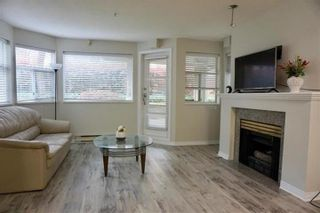 """Photo 6: 107 3638 RAE Avenue in Vancouver: Collingwood VE Condo for sale in """"Raintree Gardens"""" (Vancouver East)  : MLS®# R2594656"""
