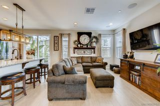 Photo 2: LAKESIDE Twin-home for sale : 3 bedrooms : 8629 Orchard Bloom Way