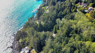 Photo 25: 2550 Seaside Dr in : Sk French Beach Land for sale (Sooke)  : MLS®# 873874