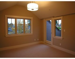 Photo 5: 206 W 13TH Avenue in Vancouver: Mount Pleasant VW Townhouse for sale (Vancouver West)  : MLS®# V669782