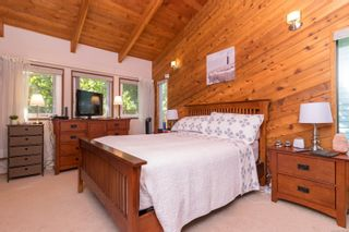 Photo 9: 912 Woodhall Dr in : SE High Quadra House for sale (Saanich East)  : MLS®# 875148