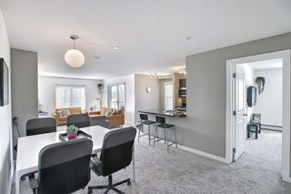 Photo 9: 3202 625 Glenbow Drive: Cochrane Apartment for sale : MLS®# A1096916