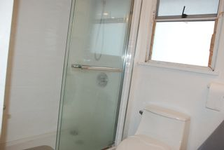 Photo 14: 2607 E 38TH Avenue in Vancouver: Collingwood VE House for sale (Vancouver East)  : MLS®# R2622877